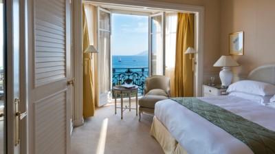 Monaco chambres d hotes Villefranche sur mer chambre d hotes à louer on