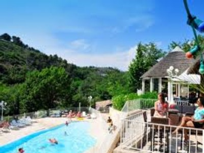 Apartment Resorts South Of France Hotelfrance24 Com